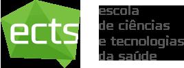ects_logo_pat