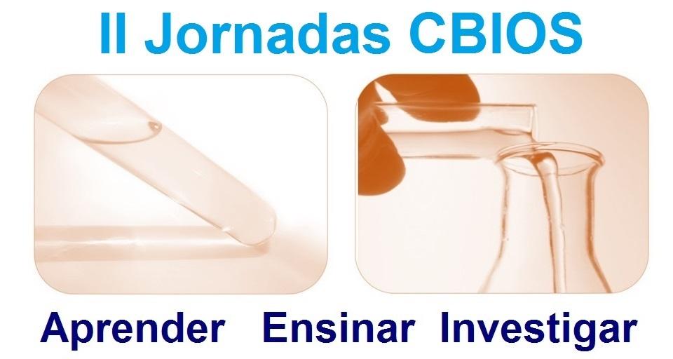 IIJORNADAS_CBIOS_2016_Peq